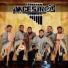 http://artistas.mbnecuador.com/wp-content/uploads/2016/02/ancestros-1.jpg