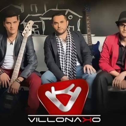 http://artistas.mbnecuador.com/wp-content/uploads/2016/04/VILLONAKO-002.jpg