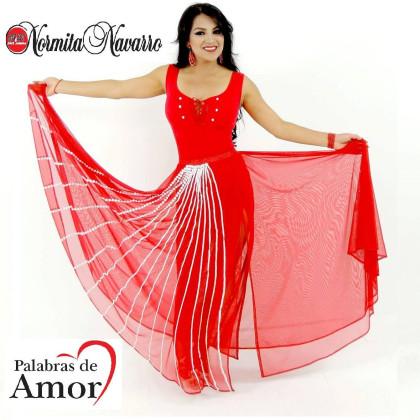 http://artistas.mbnecuador.com/wp-content/uploads/2016/10/14141907_10210669587632162_7164285569841317184_n.jpg