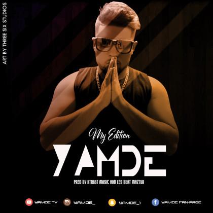 http://artistas.mbnecuador.com/wp-content/uploads/2016/10/yamde-promo.jpg