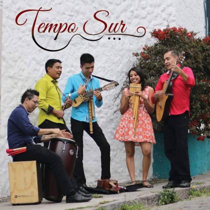 http://artistas.mbnecuador.com/wp-content/uploads/2016/11/caratula-promocional.jpg