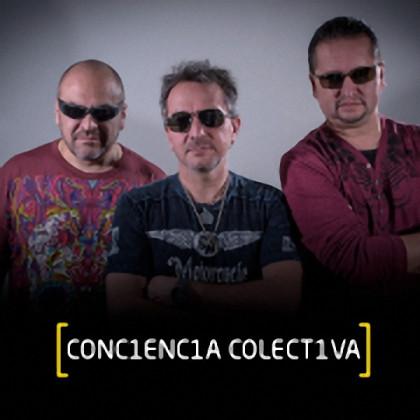 http://artistas.mbnecuador.com/wp-content/uploads/2016/11/fotoperfil-CC.jpg