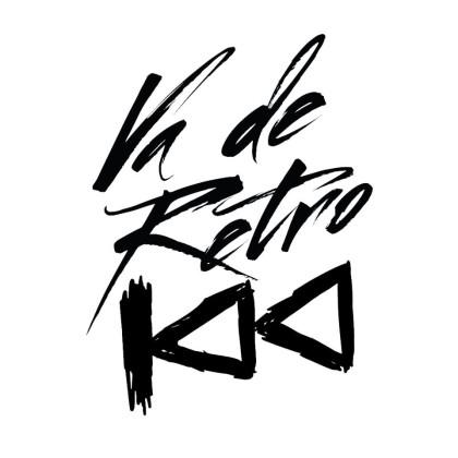 http://artistas.mbnecuador.com/wp-content/uploads/2017/01/13133085_571445426357295_4764844455937404431_n-1.jpg