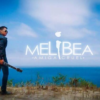 http://artistas.mbnecuador.com/wp-content/uploads/2017/01/Melibea-Video.jpg