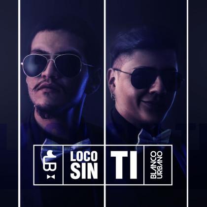 http://artistas.mbnecuador.com/wp-content/uploads/2017/01/perfil-cuadrado.jpg
