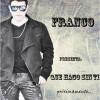 http://artistas.mbnecuador.com/wp-content/uploads/2017/02/Franco.jpg