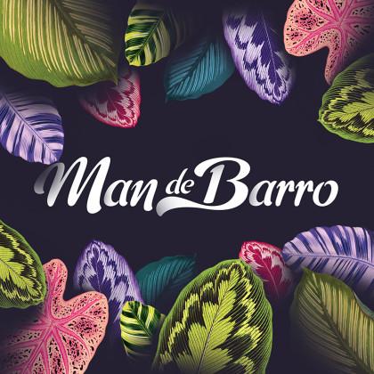 http://artistas.mbnecuador.com/wp-content/uploads/2017/03/1200x1200MAN-DE-BARRO-PROFILE-PIC.jpg