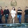 http://artistas.mbnecuador.com/wp-content/uploads/2017/03/16473522_1864686840415030_6292888521566667242_n.jpg