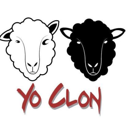 http://artistas.mbnecuador.com/wp-content/uploads/2017/03/LOGO-EN-FONDO-BLANCO.jpg