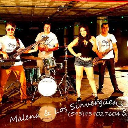 http://artistas.mbnecuador.com/wp-content/uploads/2017/04/LOGO-MALENA.jpg