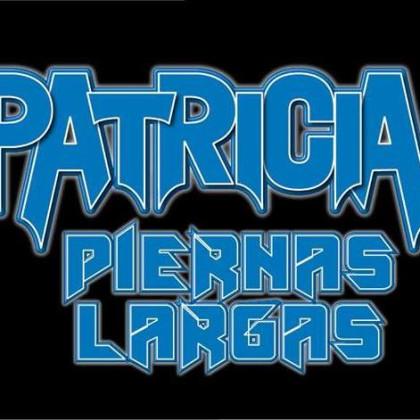 http://artistas.mbnecuador.com/wp-content/uploads/2017/04/logo-Patricia-Piernas-Largas-3.jpg