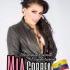 http://artistas.mbnecuador.com/wp-content/uploads/2017/05/IMG_6173.jpg