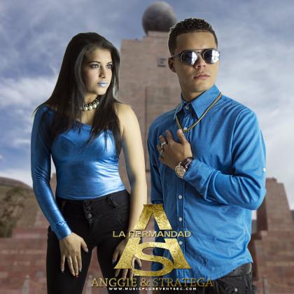 http://artistas.mbnecuador.com/wp-content/uploads/2017/05/anggieystratega.png