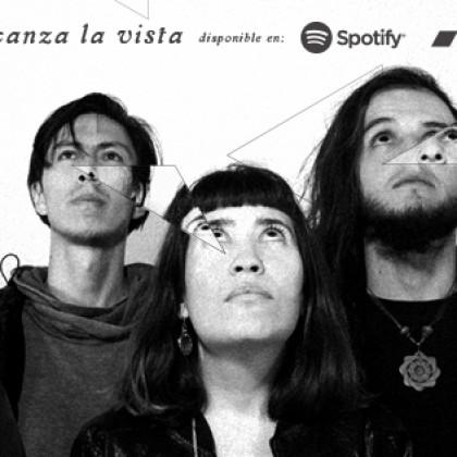 http://artistas.mbnecuador.com/wp-content/uploads/2017/05/cover-fb-HDALV.jpg