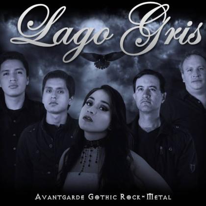 http://artistas.mbnecuador.com/wp-content/uploads/2017/06/Lago-gris.jpg
