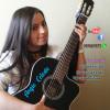 http://artistas.mbnecuador.com/wp-content/uploads/2017/07/AngieCeleste.jpg