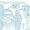 http://artistas.mbnecuador.com/wp-content/uploads/2017/07/Primer-Encuentro.png