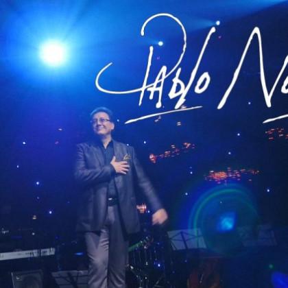 http://artistas.mbnecuador.com/wp-content/uploads/2017/07/pablo-Noboa-vevo-1024x576-1.jpg