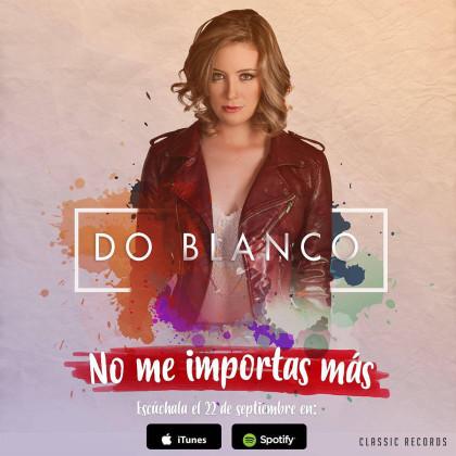 http://artistas.mbnecuador.com/wp-content/uploads/2017/09/DO-BLANCO.jpg