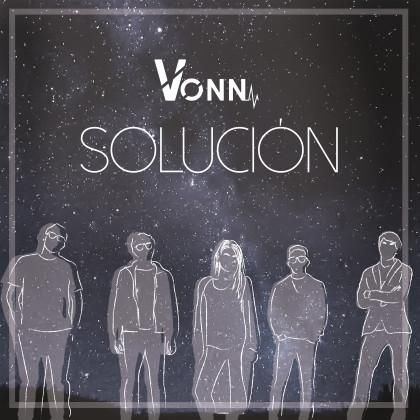 http://artistas.mbnecuador.com/wp-content/uploads/2017/09/PORTADA-SOLUCIÓN-.jpg