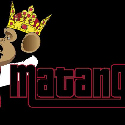 http://artistas.mbnecuador.com/wp-content/uploads/2017/09/matanga-6.png