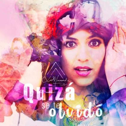 http://artistas.mbnecuador.com/wp-content/uploads/2017/10/QuizaSeTeOlvidocover.jpg
