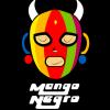 http://artistas.mbnecuador.com/wp-content/uploads/2017/11/mango-negro-con-fondo.png