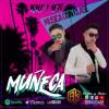 http://artistas.mbnecuador.com/wp-content/uploads/2017/11/posters-e1515382293360.jpg