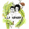 http://artistas.mbnecuador.com/wp-content/uploads/2018/01/lasiembra2-e1518588551919.jpg