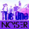 http://artistas.mbnecuador.com/wp-content/uploads/2018/04/NOISER.jpg
