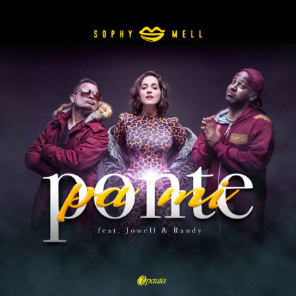 http://artistas.mbnecuador.com/wp-content/uploads/2018/06/Sophy-Mell-Ft.-Jowell-y-Randy-Ponte-Pa-Mi.jpg