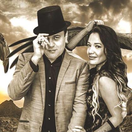 http://artistas.mbnecuador.com/wp-content/uploads/2018/06/king-wily-ft-toquilla.jpg