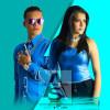 http://artistas.mbnecuador.com/wp-content/uploads/2018/07/Anggie-y-Stratega.jpg