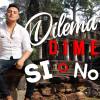 http://artistas.mbnecuador.com/wp-content/uploads/2018/08/Dime-1.jpg