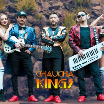 http://artistas.mbnecuador.com/wp-content/uploads/2018/08/chaucha-king.jpeg