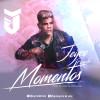 http://artistas.mbnecuador.com/wp-content/uploads/2018/08/ortada-formato-momentos.jpg