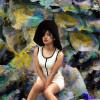 http://artistas.mbnecuador.com/wp-content/uploads/2018/09/Crystal-Habit-1.jpg