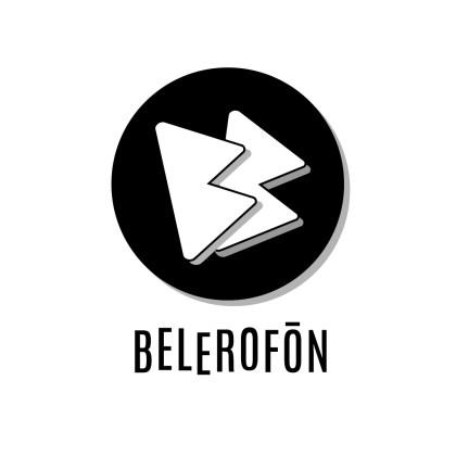 http://artistas.mbnecuador.com/wp-content/uploads/2018/09/Logotipo-BN.jpg