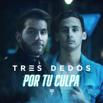 http://artistas.mbnecuador.com/wp-content/uploads/2018/09/TRES-DEDOS-COVER.jpg