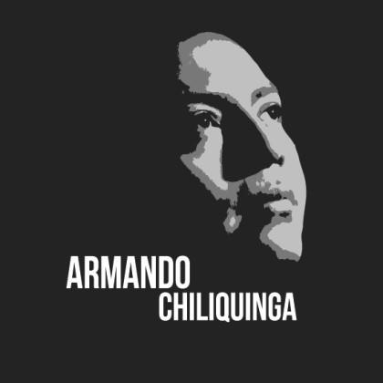 http://artistas.mbnecuador.com/wp-content/uploads/2018/10/Armando-Chiliquinga-Logo.jpg