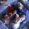 http://artistas.mbnecuador.com/wp-content/uploads/2018/10/FOTO-FF.png
