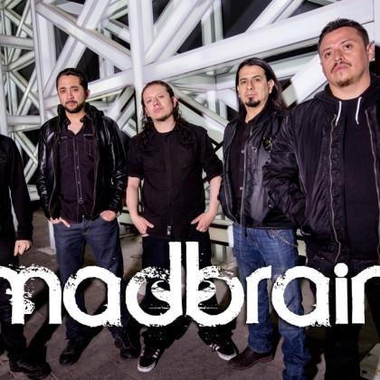 http://artistas.mbnecuador.com/wp-content/uploads/2018/10/WhatsApp-Image-2018-10-26-at-3.00.26-PM-1.jpg