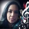 http://artistas.mbnecuador.com/wp-content/uploads/2018/10/pao-albun.jpg