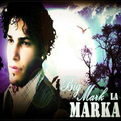 http://artistas.mbnecuador.com/wp-content/uploads/2018/11/BIG-MARK-LA-MARKA-VOTAR.jpg