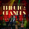 http://artistas.mbnecuador.com/wp-content/uploads/2018/11/Dario-Castro-votar.jpg
