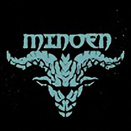 http://artistas.mbnecuador.com/wp-content/uploads/2018/11/MINOEN.png