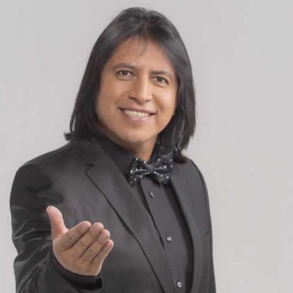 http://artistas.mbnecuador.com/wp-content/uploads/2018/11/WIDINSON.jpg