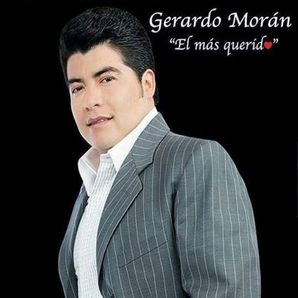 http://artistas.mbnecuador.com/wp-content/uploads/2018/11/gerardo-morán-votar.jpg