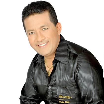http://artistas.mbnecuador.com/wp-content/uploads/2018/11/maximo-votar.jpg
