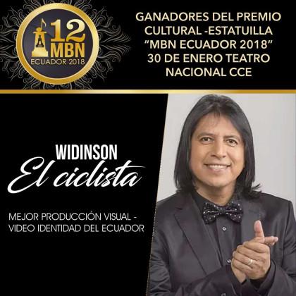http://artistas.mbnecuador.com/wp-content/uploads/2019/02/WhatsApp-Image-2019-02-10-at-21.23.00.jpeg